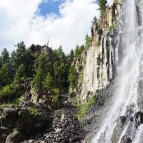 Montana waters